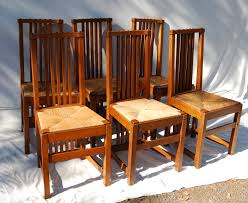 100 Wooden Dining Chairs Plans Chair Mission Style Morris Chair Mission Chair