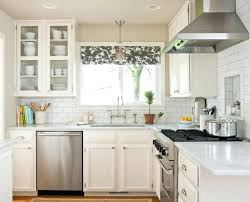 Kitchen Curtain Ideas Pictures by Ideas For Kitchen Curtains Adorable Country Kitchen Curtains Ideas