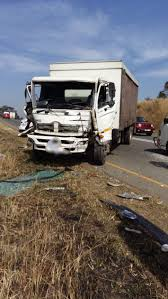 Four Injured After Two Trucks Collide In Pietermaritzburg ... Howd They Do That Jeanclaude Van Dammes Epic Split The Two Universal Truck Axle Nuts X2 For Two Trucks Black Skatewarehouse Hino Motors To Enter Hino500 Series Trucks In Dakar Rally 2017 Heritage Moving And Storage Llc Collide Heavy Mist On The N3 Near Hidcote Estcourt Germans Call This An Elephant Race When Cide South Eastern Wood Producers Association Pilot Car And With Oversize Loads Editorial Stock Image Two Trucks Crash On N1 Daily Sun New Dmitory Vector Illustration Collision Of In Latvia On A8 Road Occurred Free Photo Transport Download