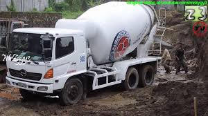 Hino Concrete Mixer Truck Working - YouTube 1950 Sterling Chain Drive Dump Truck For Sale Hemmings Motor News Concrete Mixer Truck Price Suppliers And Kilsaran 3 Axle Readymix Trucks Youtube 2009 Freightliner Business Class M2 106 Ready Mix 2003 Mack Dm690 For Sale 2300 Howo 8x4 12m3 12 Cubic Meters With Drum Supply Quality Low Cost Replacement Parts Repairs Hino Trailer Transport Express Freight Logistic Diesel Southern Californias Best Company Superior