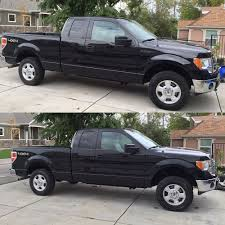 Leveling Kit Pros And Cons: Our Readers Sound Off - F150online.com Pros And Cons Of Diesel Engines Part 1 Trucks New Awesome Great 2011 Ford F250 Xlt Ford Crew 67l Truck Buyers Guide Power Magazine Clash The Titans Or Gas Offroader Which Is Best 2017 Super Duty F350 Review With Price Torque Towing 2016 Nissan Titan Xd Diesel Test Drive Bombers 2004 Chevy Silverado 8lug