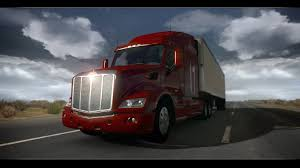 Bsimracing How Euro Truck Simulator 2 May Be The Most Realistic Vr Driving Game Multiplayer 1 Best Places Youtube In American Simulators Expanded Map Is Now Available In Open Apparently I Am Not Very Good At Trucks Best Russian For The Game Worlds Skin Trailer Ats Mod Trucks Cargo Engine 2018 Android Games Image Etsnews 4jpg Wiki Fandom Powered By Wikia Review Gaming Nexus Collection Excalibur Download Pro 16 Free