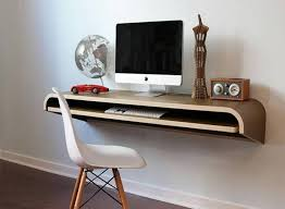 Small Computer Desk Ideas by 15 Best Collection Of Small Computer Desks