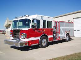Rescue Pumper For Sale | Rescue Pumpers | Spartan Apparatus Pierce Minuteman Trucks Inc Equipment Dresden Fire And Rescue Rural Fire Pumper For Sale 1993 Fl80 Central States With Hale 1250 Truck Ksffas News Blog 1994 Sutphen Custom Pumper Used Truck Details I Apparatus Sales 2002 Eone Cyclone Ii Walkin Heavy 1999 For Sale Kme Pro Gorman Enterprises 1992 Spartan Saulsbury Command