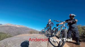 Anderson Truck Trail 12/03/2016 - YouTube Mulholland Highway Under The Hollywood Sign Noble Canyon Trail In California Mtbrcom Mountain Biking Orosco Ridge And Boden Loop Near Ramona Ca Anderson Truck After Closures 2011 Bike Diaries Schoolbus For Wandering Exploration Of Everything Tight Cuyamaca Viejas South Approach Alltrails Eva Mtb Trails 52016 Youtube Mud Archives Page 8 10 Legendarylist Rj Andersons Xp1k4 Offroad Video Now Live Utv Planet Magazine Minnesota Fanning 8815