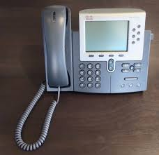 CP-7962G Unified IP VoIP Business Telephone Desk Phone Grey 7962 Voip And Business Phone Systems Ais Phonesip Pbx Enterprise Networking Svers Veraview Comcast Hosted Voiceedge System New Avaya 9630 Ip Voip With Display 9630d01a1009 For Multisite Branches Xorcom Voip Cloud Start Saving Today Need Help With An Intagr8 Ed Service Best Voip Top Virtual An Office Managers Guide To Choosing A Cisco Cp6921 Unified Model 6921 Ebay Small