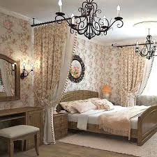 Curtain Room Dividers Ikea by Bedroom Divider Curtain Bamboo Curtain Room Dividers Hanging