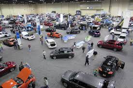 Pumpkin Patch Memphis Tennessee by Upcoming Events The Memphis International Auto Show I Love Memphis