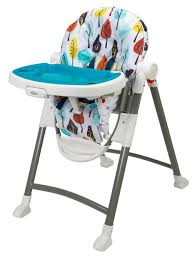 Graco Baby Contempo High Low Chair (Lake) | Buy Online At ... Graco Floor Two Table Oscar Gr 005744 Floor 2 Tabke Baby Chair Up Rika Graco Totloc Baby High Chair With Built In Tray Simpleswitch Booster Seat Duodiner 3 In 1 Convertible High Chair New Boden 2table Premier Fold 7in1 Tatum Contempo Highchair Stars Fusion2008org Snack N Stow Abc Enchanting Cover With Stylish Tray Antilop Silvercolour White 12 Best Highchairs The Ipdent Convertible Landry