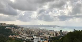100 Rabieh Ekaruna Properties In Lebanon Properties For Sale