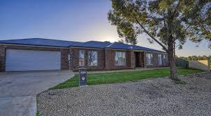 100 Sandbank Houses 15 Court Shepparton VIC 3630 House For Sale Domain
