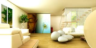 100 Modern Zen Living Room Design For Small Apartments Home Maximize Ideas