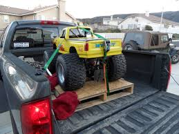 100 Used Rc Cars And Trucks For Sale 14 Scale MONSTER TRUCK RCU Ums