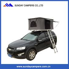 China Truck Camping Car Outdoor Hard Shell Roof Top Tent - China ... Best Truck Camping Setup Tent Campers Roof Top Tents Or What Attachmentphp 1024768 Pixels Cap Pinterest Bed Amazing Wallpapers New Camper Ford F150 Forums Fseries Community 4x4 Accessory Fiberglass Hard Shell With Ladder Buy Gmc Canyon Cventional 7th Deals On Trailers Campers And Toy Haulers Rv Rentals Too We Mounted Tent Archive Offroadsubaruscom China Rooftop Racks Vehicle Trailer 4x4 Truck Bed Sportz Suv Your Number 1 Source Rightline Gear 110770 Pup Camper Cversion Giantnar Flickr