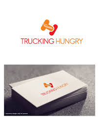 Bold, Playful Logo Design For Rick Rein By Ravi | Design #5765762 Dc Latino Grill Platter Food Truck Fiesta A Real Food Trucks Dc Six St Paul Trucks You Should Be Tracking Eater Twin Cities Chickfila Mobile Chickfamobile Twitter Bayz Trayz Washington Roaming Hunger The 10 Best In Tour 25 May 2012 Ben Eats Cookie Truck Davidmixnercom Live From Hells Kitchen Justinehudec I Will Be Exploring Thrghout The Area Little Piece Of Heaven