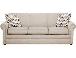 Art Van Sleeper Sofa Sectional by Sleepers U0026 Fold Out Sofas Art Van Furniture