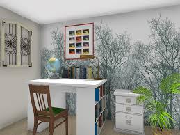 Pottery Barn Bedford Office Desk by 28 Best Room Sketchers Images On Pinterest Sketchers Floor