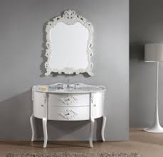 36 Inch Bathroom Vanity Without Top by 48 Inch White Vanity Without Top Home Vanity Decoration