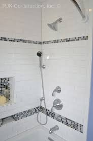 Bathtub Refinishing Kitsap County by 15 Best Bathroom Tile And Niche Ideas Images On Pinterest