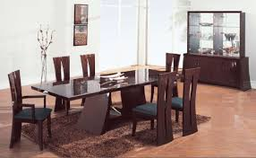 Image 12916 From Post Designer Dining Room Furniture With For Sale Pretoria Also Sets Small Spaces In