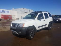 2014 Nissan Xterra For Sale In Cold Lake Maxima Xterra Frontier Pickup Truck Set Of Fog Lights A Nissan Is The Most Underrated Cheap 4x4 Right Now 2006 Pictures Photos Wallpapers Top Speed 2002 Sesc Expedition Built Portal Used 4dr Se 4wd V6 Automatic At Choice One Motors 25in Leveling Strut Exteions 0517 Frontixterra 2019 Coming Back Engine Cfigurations Future Cars 20 Nissan Xterra Sport Utility 4 Offroad Ebay 2018 Specs And Review Car Release Date New Xoskel Light Cage With Kc Daylighters On 06 Bumpers