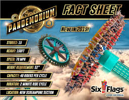 Six Flags Over Georgia / White Water Six Flags Mobile App New Discount Scholastic Book Club Coupon Code For Parents 2019 Ray Allen Over Texas Spring Break Coupons Freecharge Promo Codes Roxy Season Pass Six Fright Fest Chicagos Most Terrifying Halloween Event 10 Ways To Get A Flags Ticket Wanderwisdom Bloomingdale Remove From Cart New England Electrolysis Scotts Parables Edx Certificate Great America Printable 2018 Perfume Employee Perks Human Rources Uab