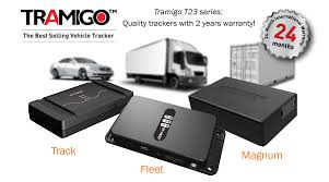 Tracking Devices For Vehicles And Assets - M2M Solutions China Cheap Gps Tracking Device For Carvehilcetruck M558 Ntg03 Free Shipping 1pcs Car Gps Truck Android Locator Gprs Gsm Spy Tracker Secret Magnetic Coban Vehicle Gps Tk104 Car Gsm Gprs Fleet 1395mo No Equipment Cost Contracts One Amazoncom Motosafety Obd With 3g Service Truck System Choices Top Rated Quality Sallite Tk103 Using Youtube Devices Trackers Real Time Tk108 And Mini Location