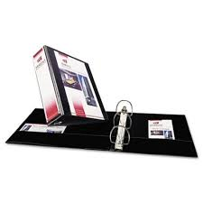 Decorative 3 Ring Binders by Best Binders For And Work Offition
