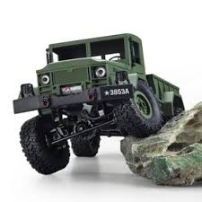 Obral 1/16 High-Lmitation 4X4 AS RC Truk Militer - Obral.co Traxxas Slash Mark Jenkins 2wd 110 Scale Rc Truck Red Cars Extreme Pictures Off Road 4x4 Adventure Mudding Best Trucks To Buy In 2018 Reviews Buyers Guide Hg P407 24g 4wd 3ch Rally Car Metal 4x4 Pickup Rock Axial Yeti Score Trophy Unassembled Offroad Rc Image Kusaboshicom Promo 20kmh Remote Control Electric Crawl Off High Adventures 4 Scale Trucks In Action On Mars Nope Cross Gc4 Crawler Kit Czrgc4 Tamiya Toyota Bruiser 58519 New Maisto Monster Sg4c Demon W Hard Body And Cnc Gears
