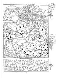 Hidden Picture Puzzles By Liz Its TIME FOR FUN Page 2 Of Lizs