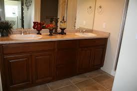 Menards Bathroom Double Sinks by Incredible Design Bathroom Vanity Cabinets Bathroom Vanities And