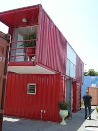 100 Container Homes Cost To Build How Much Does It A House Out Of A Shipping