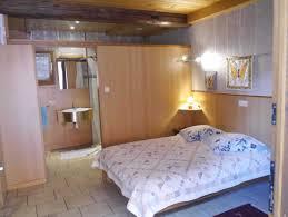 chambres d hotes strasbourg gîte chambres d hôtes b b proche de strasbourg maison du charron