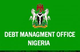 bureau de change nation rexel bureau de change national assembly approved 300m diaspora