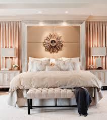 10 traditionelle stil schlafzimmer designs home dekoration