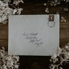 Carta A Mi Misma Cuando Era Pequeña Leyda Luz Medium