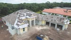 sarasota roofing contractor crown roofing 941 312 2592