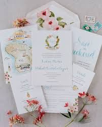 115 best Trouwkaart Wedding Stationery images on Pinterest