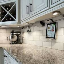 Cabinet Filler Strip Install by How To Install Base Cabinets Bob Vila