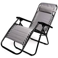 Zero Gravity Folding Lounge Chair, Gray Patio Fniture Accsories Zero Gravity Outdoor Folding Xtremepowerus Adjustable Recling Chair Pool Lounge Chairs W Cup Holder Set Of Pair Navy The 6 Best Levu Orbital Chairgray Recliner 4ever Heavy Duty Beach Wcanopy Sunshade Accessory Caravan Sports Infinity Grey X Details About 2 Yard Gray Top 10 Reviews Find Yours 20