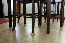 Rubber Chair Leg Protectors For Hardwood Floors by Meg Joins The Navy Knit Kitchen Chair Leg Protectors