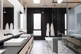 50 Modern Bathroom Ideas Renoguide Australian Renovation Modern Bathroom Concepts Whaciendobuenasmigas