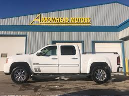 Inventory – Page 12 – Arrowhead Motors Ltd Gmc Sierra 1500 Stock Photos Images Alamy 2009 Gmc 2500hd Informations Articles Bestcarmagcom 2008 Denali Awd Review Autosavant Information And Photos Zombiedrive 2500hd Class Act Photo Image Gallery News Reviews Msrp Ratings With Amazing Regular Cab Specifications Pictures Prices All Terrain Victory Motors Of Colorado Crew In Steel Gray Metallic Photo 2