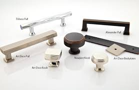 Emtek Crystal Cabinet Pulls by Emtek Archives Door Hardware Blog
