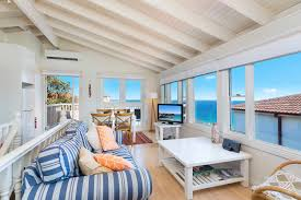100 Bondi Beach House Holiday ApartmentsTama Holiday