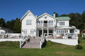 100 Homes For Sale In Stockholm Sweden Rent In Id30 Exclusive Seaside Villa