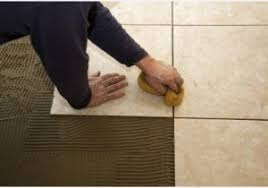 how to install kitchen floor tile 盪 a guide on installing tile