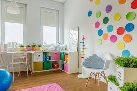 rangement jouet chambre rangement jouets pour enfants car être organisé ça se cultive dès