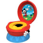 Cars Potty Chair Walmart by Sesame Street Disposable Toilet Seat Covers 40 Count Walmart Com