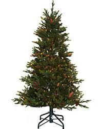 sale as is bethlehem lights 5 heritage spruce tree